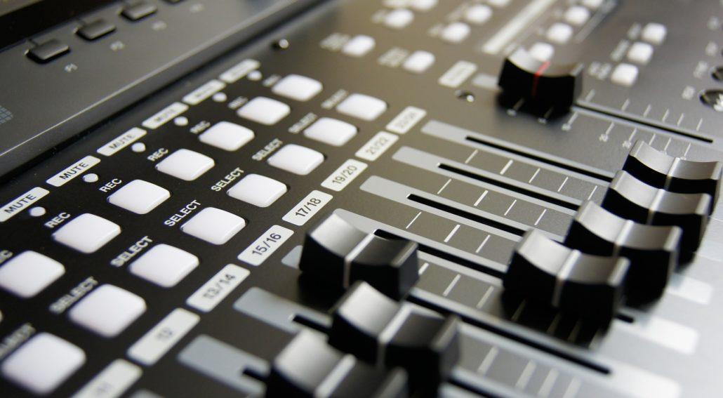 mixing-tips