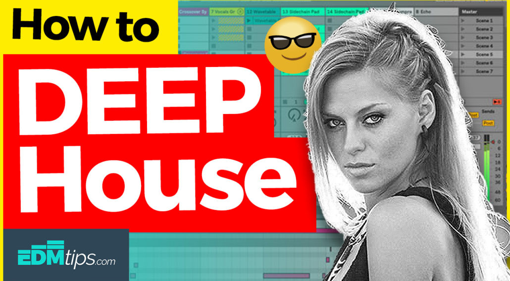 How-to-Make-Deep-House