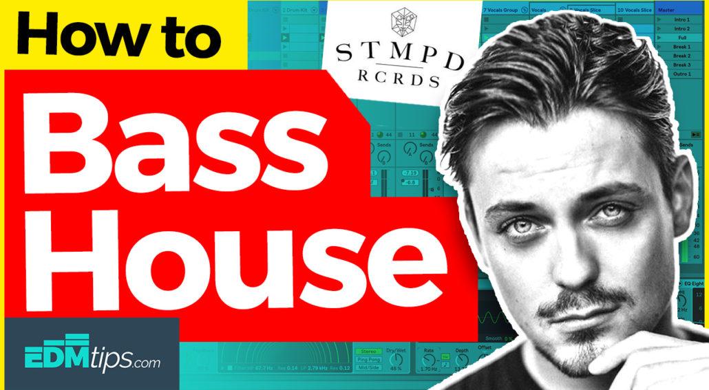 how-to-make-bass-house-like-juliian-jordan-stmpd