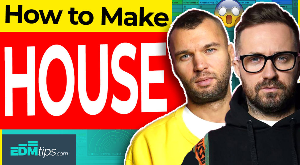 how-to-make-house-music-like-artbat