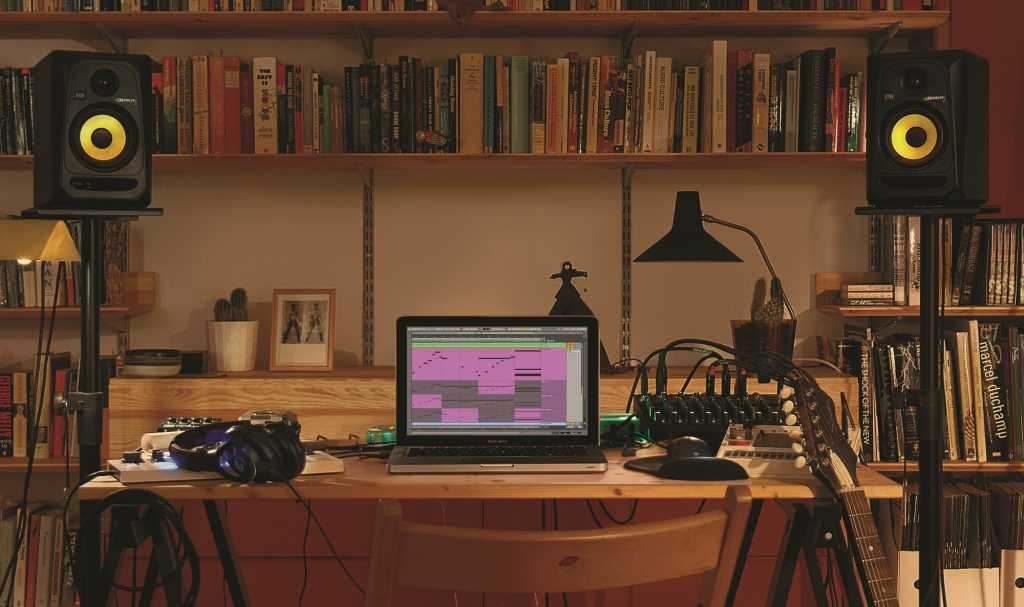 ableton-live-11-daw-music-production-beginners